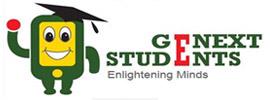 bussiness-logo2