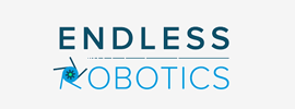 1-endless-robotics