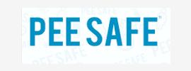 3-pee-safe