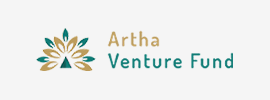 artha-ventures