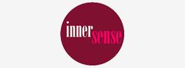 inner-sense