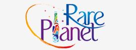 rare-planet