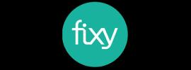 fixy-logo-10236
