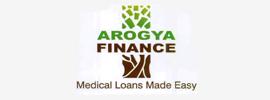 arogya-finance